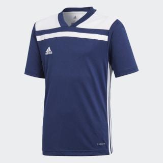 Regista 18 Jersey Dark Blue / White CE8960