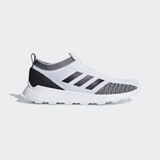Questar Rise Sock Shoes Beige / Core Black / Grey Two F36336