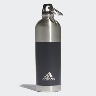 Botella Steel Water Bottle 750 ML CARBON S18/CARBON S18 CF6145