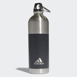 Steel Water Bottle 750 ML Carbon / Carbon CF6145