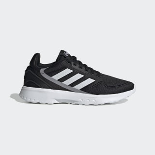 Nebzed Shoes Core Black / Dash Grey / Grey EG3718