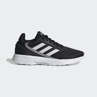 Tênis Nebzed Core Black / Dash Grey / Grey EG3718