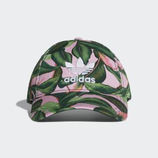 Baseball Cap Multicolor / White DH4399