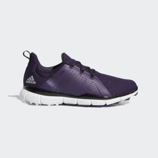 Climacool Cage Shoes Legend Purple / Core Black / Cloud White BB8019