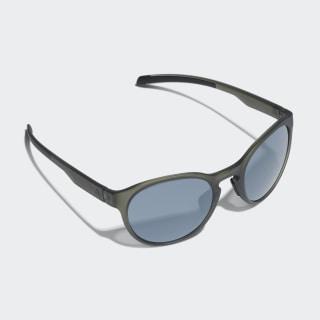 Proshift Sunglasses Olive Cargo / Core Black / Grey CK1051