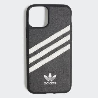 Samba Molded Case iPhone 11 Pro Max Black / White EV7828
