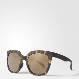 Очки Солнцезащитные Brown/black BI4756