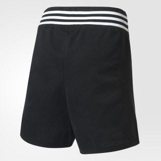 Icon Boxing Shorts Black S97104