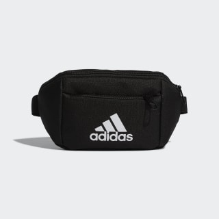 Waist Bag Black ED6876