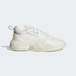 Supercourt RX Shoes Off White / Off White / Off White EG6864