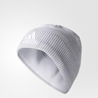 Шапка-бини adidas Z.N.E. Climawarm grey BR0616