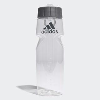 Botella Trail 750 ML transparent / grey six / grey six DU0181