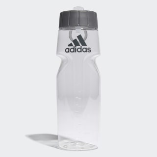 Trail Bottle 750 ML transparent / grey six / grey six DU0181