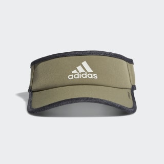 Superlite Visor Dark Green CM5694