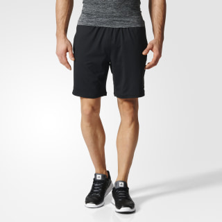 Pantaloneta Speedbreaker Gradient BLACK BK6212