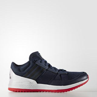 03b707feabb Men s ZG Bounce Trainer Shoes Collegiate Navy   Core Black   Ray Red F16  AQ6240
