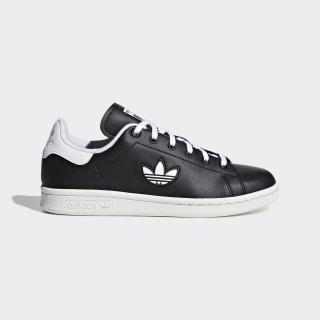 Stan Smith Schuh Core Black / Ftwr White / Ftwr White CG6669