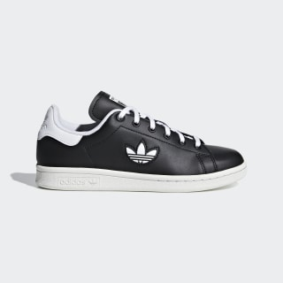 Stan Smith Shoes Core Black / Ftwr White / Ftwr White CG6669