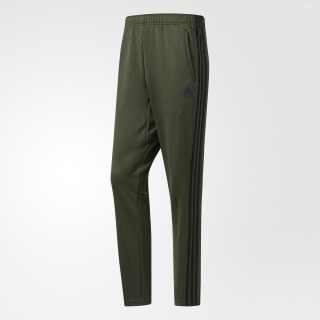 Squad ID Snap Track Pants Night Cargo BR3293