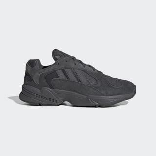 Yung-1 Shoes Grey Six / Grey Six / Grey Six EF2673