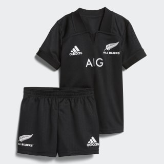 All Blacks Mini Kit Black AP5670