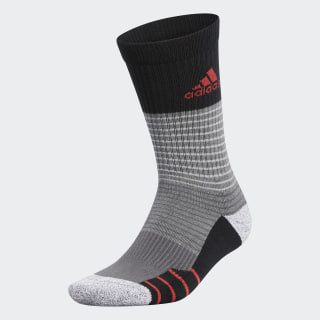 Tour360 Socks Black FI3057