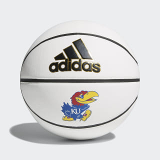 PROMO AUTO BALL Basketball Natural / Collegiate Royal / Bright Gold / Power Red CW9038