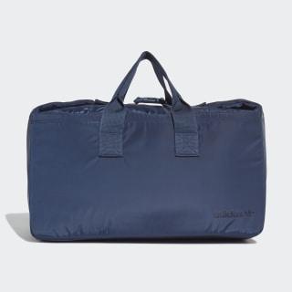 Modern Duffel Bag Collegiate Navy ED7989