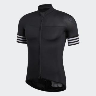 Adistar Cykeltröja Black CV7089