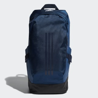 Endurance Packing System Backpack Legend Marine DT3738
