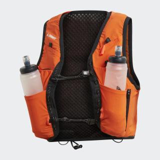 Жилет Terrex Agravic Speed active orange / black / white DY4902