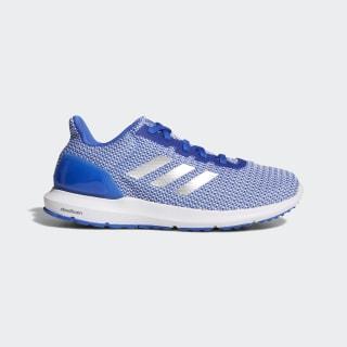 Cosmic 2.0 SL Shoes Aero Blue / Silver Metallic / Hi-Res Blue AQ0522