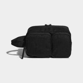 Túi cầm tay Adicross Black / Black FM4191
