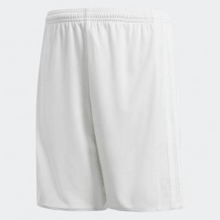 Tastigo 15 Shorts White / White BJ9144
