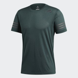FreeLift Climacool Tee Noble Green CX0215