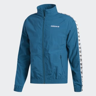 Rompevientos TNT Real Teal CE4827