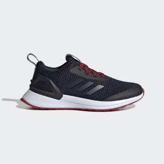 RapidaRun X Shoes Legend Ink / Active Maroon / Tech Ink G27474