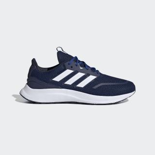 Energyfalcon Shoes Dark Blue / Cloud White / Collegiate Royal EE9845