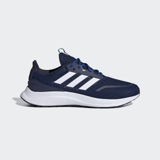 Zapatillas Energyfalcon Dark Blue / Cloud White / Collegiate Royal EE9845