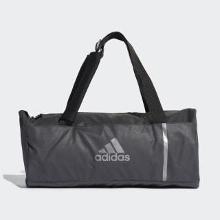 Спортивная сумка Convertible Training carbon / night met. / night met. CG1528