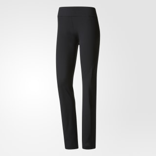 Pantaloni Workout Black AI3745