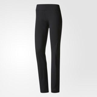 Workout Pant Black AI3745