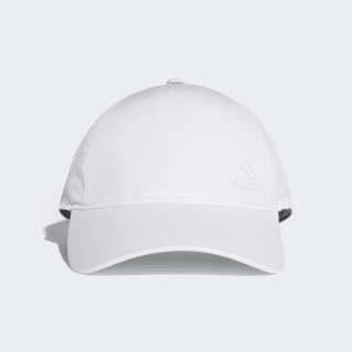 Bonded Cap White S97589