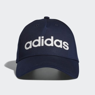 Gorra Daily COLLEGIATE NAVY/WHITE DM6179