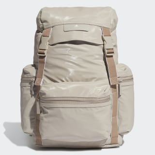 Рюкзак Light Brown FP9457