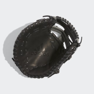 EQT 1250 First Base Glove LHT Black / Grey AZ9152