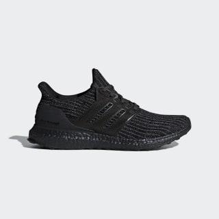 Ultraboost Shoes Core Black / Core Black / Core Black BB6171