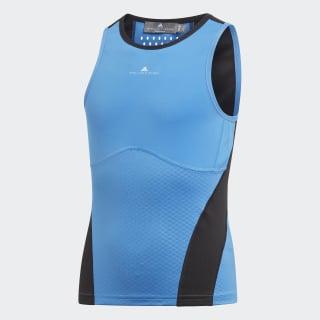 Майка для тенниса Barricade ray blue D74659