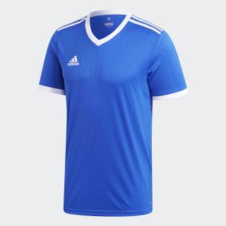 Tabela 18 Jersey Bold Blue / White CE8936