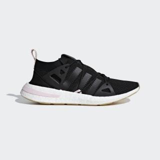Zapatillas ARKYN W Core Black / Core Black / Ftwr White BD7575